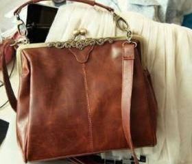 fashion Vintage Holl..