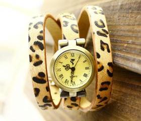 fashion leopard 3 c..